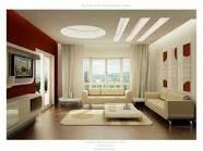 livingroom - Szukaj w Google