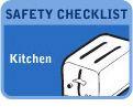 childproofing checklist
