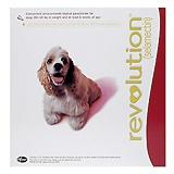 Revolution @ petmedsnmore.com, 6 for $71.90 + 7 shipping = 13.15 each