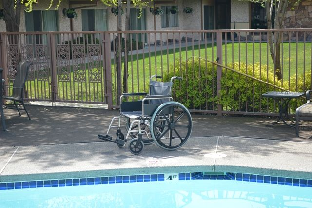 14 Best Aquatic Wheelchairs Images On Pinterest