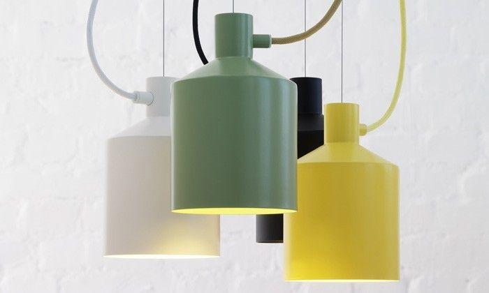 28 best Le Studio Luminaires Lights images on Pinterest