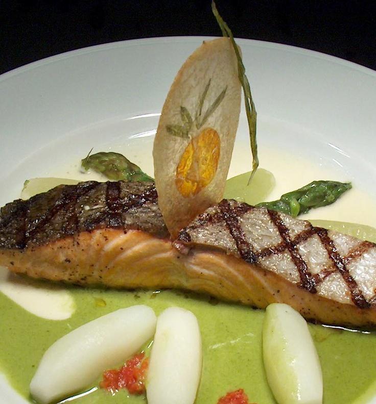 Food Design Ideas: 39 Best Italian Food Design Images On Pinterest
