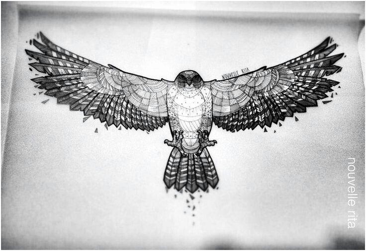 17 Petite Aigle Dessin Facile Pictures En 2020 Tatouage Faucon