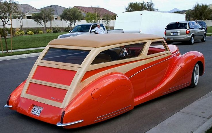 1939 lincoln zephyr woodie beep beep re pin brought to. Black Bedroom Furniture Sets. Home Design Ideas