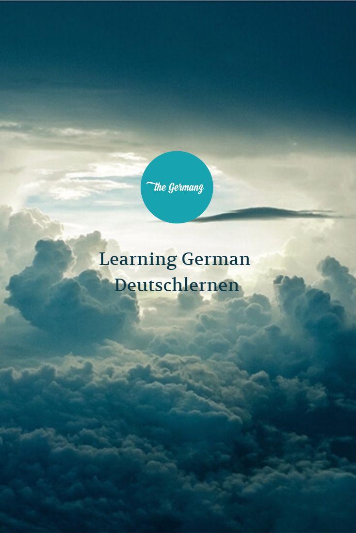 Gestern hat Tim seine Wäsche ___.   a) bügelt b) bügeln  c) gebügelt   #LearningGerman #Deutschlernen