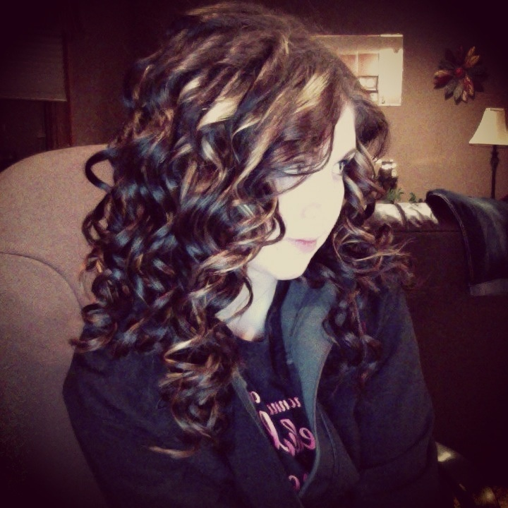 bed head curling wand 2