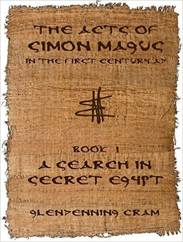 13 best simon magus images on pinterest simon magus demons and the acts of simon magus in the first century ad book 1 a search fandeluxe Choice Image