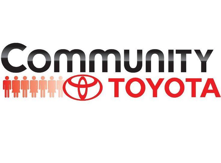 Công ty Toyota Việt Nam chính thức giới thiệu page giới thiệu mua bán các sản phẩm cũng như tin tức liên quan đến các dòng xe toyota mới ra mắt, thông tin khuyến mãi, hình ảnh, giá xe ưu đãi cùng nhiều chương trình hỗ trợ khách hàng được chúng tôi cập nhật ở đây.
