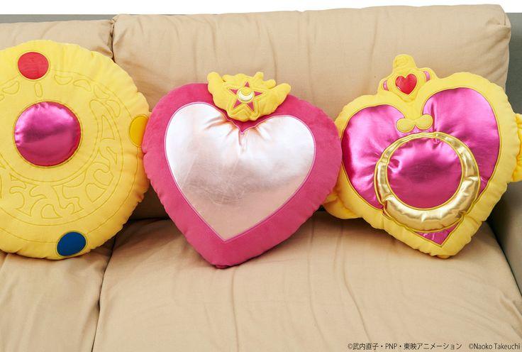 """""""sailor moon"""" """"sailor moon toys"""" """"sailor moon plush"""" """"sailor moon compact"""" """"sailor moon brooch"""" """"transformation brooch"""" """"crisis moon compact"""" """"chibi moon compact"""" locket cushion plush anime shop japan 2017"""