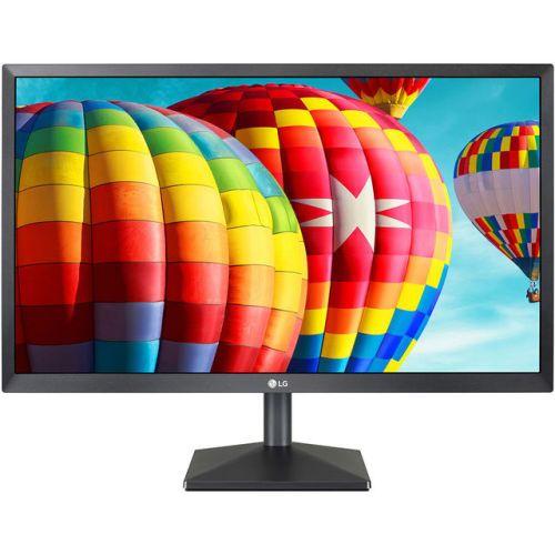 Lg Full Hd Ips Led Monitor With Amd Freesync Lcd Monitor Lg