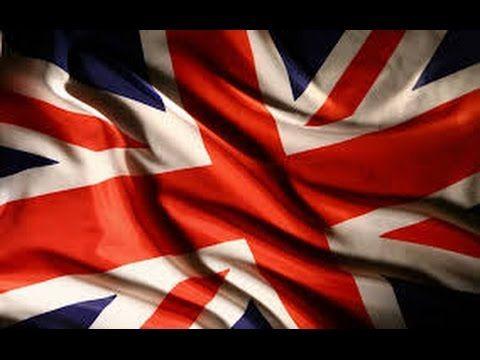 Bazı insanlar İngiliz derin devletinin ülkemiz için tehlikesini hala anl...