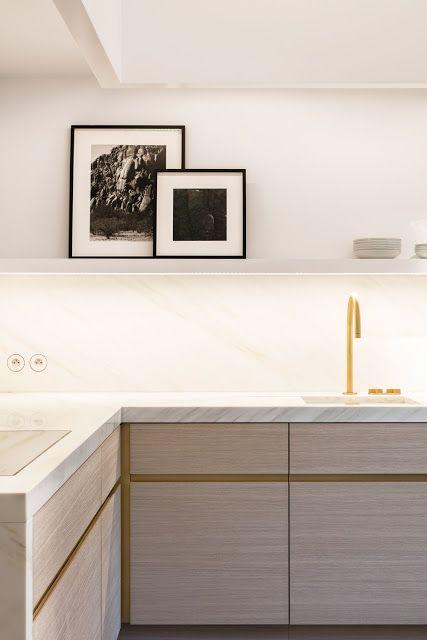 Best 25+ Simple Kitchen Design Ideas On Pinterest