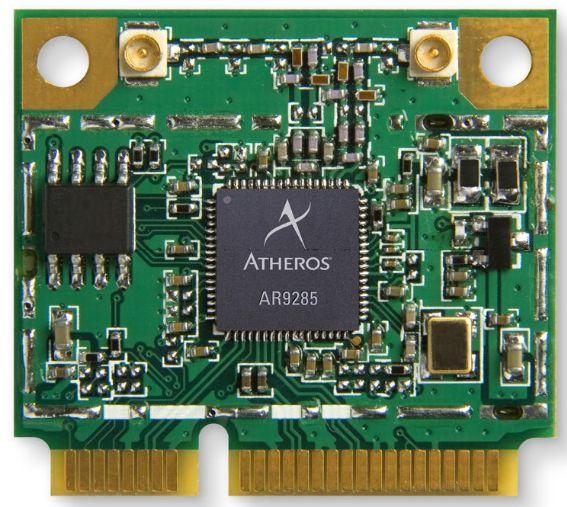 atheros ar5b97 wireless network adapter driver windows 8