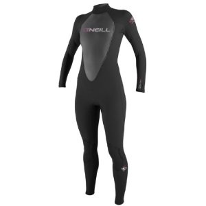 O'Neill Wetsuits Women's Reactor 3/2mm Full Suit (Sports)  http://documentaries.me.uk/other.php?p=B004I44QRW  B004I44QRW