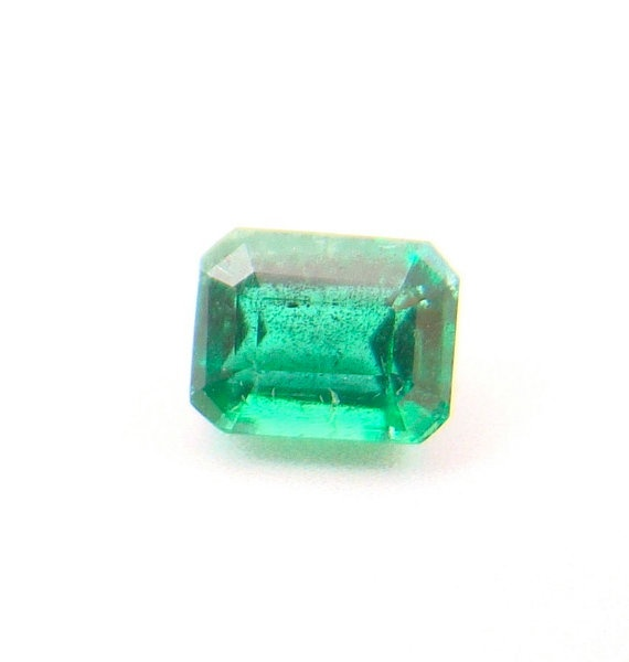 1000 Images About Faceted Gems On Pinterest Gemstones