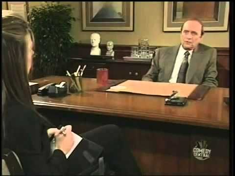 This is a must see!!!  Bob Newhart Stop it.mp4