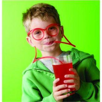 In cadrul magazinului online #Ideaplaza vei gasi o gama variata de #cadouri pentru #copii pentru toate varstele.