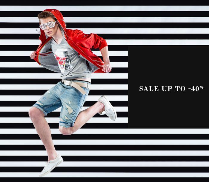 #sale #jeansstore