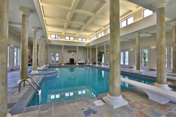 82 best images about Traditional Mansions on Pinterest