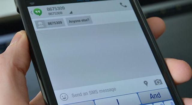 حوحو حيلة حصرية في هاتفك غير مشروحة في الويب العربي لإرسال رسائل Sms غير محدودة مجانا لأي رقم في العالم Phone Plans Messaging App Cell Phone Plans