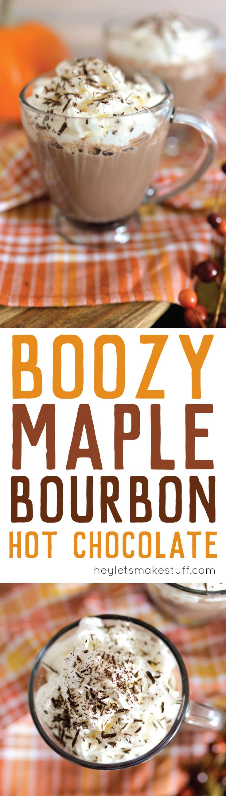 bourbon maple syrup on egg nog pancakes recipe maple bourbon bacon ...