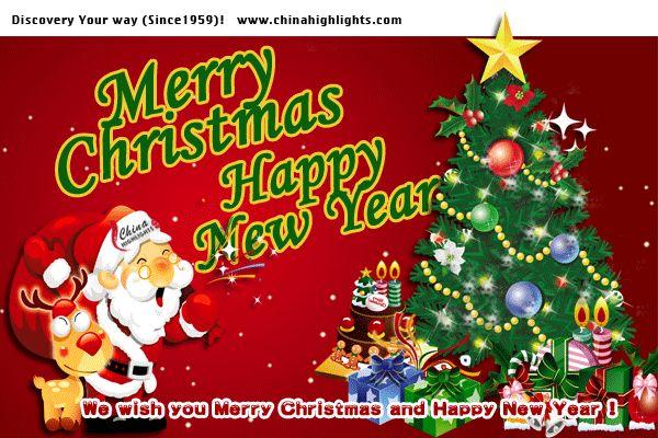 Best 25 Merry Christmas Greetings Ideas On Pinterest: 25+ Best Animated Christmas Cards Ideas On Pinterest