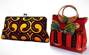 Image result for ankara bags