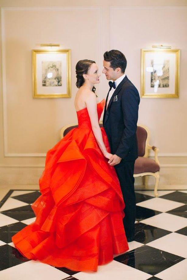 vera-wang-red-wedding-dress-89
