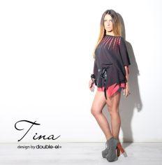 Double-ei - Kaftano Tina (4)