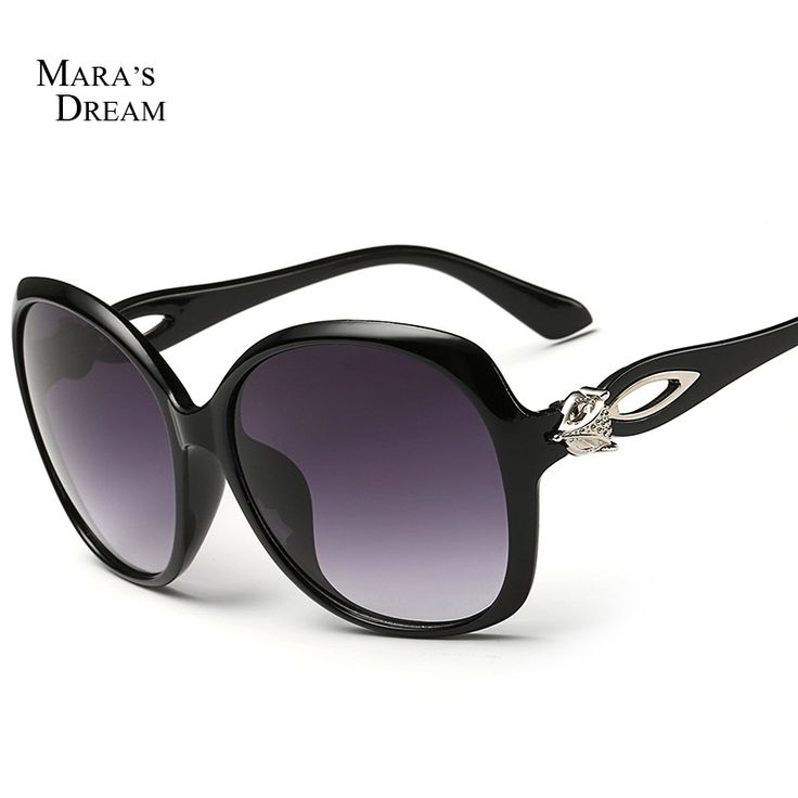 $5.18 (Buy here: https://alitems.com/g/1e8d114494ebda23ff8b16525dc3e8/?i=5&ulp=https%3A%2F%2Fwww.aliexpress.com%2Fitem%2FCoating-Mirror-Glasses-UV400-Fashion-Sunglasses-Women-Mirror-Sunglasses-Famous-Lady-Brand-Designer-Yurt-Sunglasses%2F32664372924.html ) Coating Mirror Glasses UV400 Fashion Sunglasses Women Mirror Sunglasses Famous Lady Brand Designer Yurt Sunglasses for just $5.18