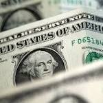 Dollar near highs as German political impasse pressures euro