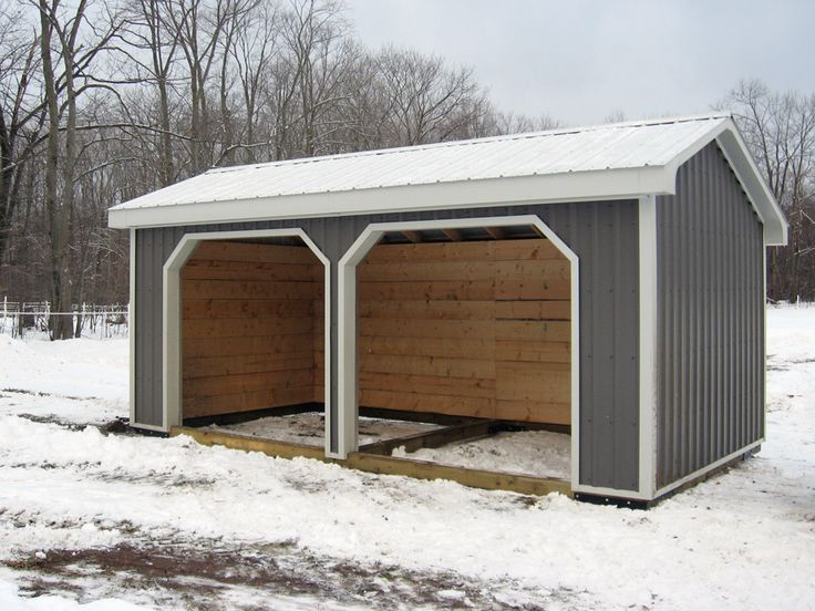Best 25 horse shed ideas on pinterest horse shelter tack shed run in sheds and row barns are horse shelters ready for your pasture and offer quick sturdy stall space tack rooms open run ins for weather protection ccuart Image collections