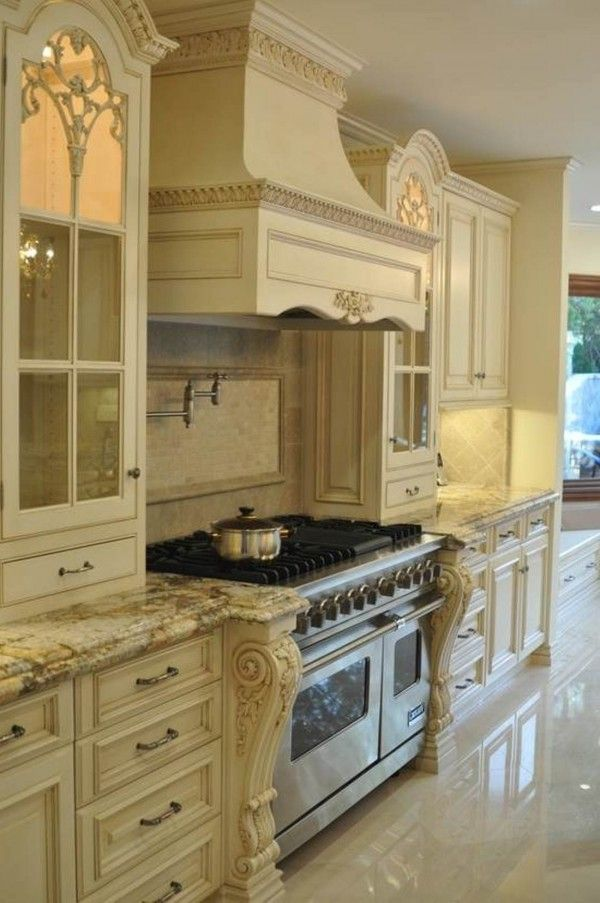 Ideas For Painting Kitchen Cabinets Glamorous Design Inspiration