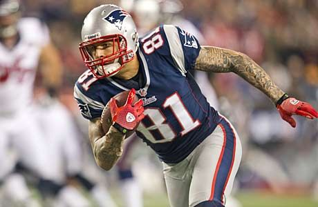 Image Result For Aaron Hernandez