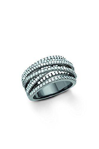 Noelani Damen-Ring Messing rhodiniert Zirkonia weiß Gr. 56 (17.8) - 493253 Noelani http://www.amazon.de/dp/B00XBNK6LQ/ref=cm_sw_r_pi_dp_zf9Ovb0WAT2M8