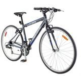 Supercycle Tempo 700C Road Bike | Canadian Tire