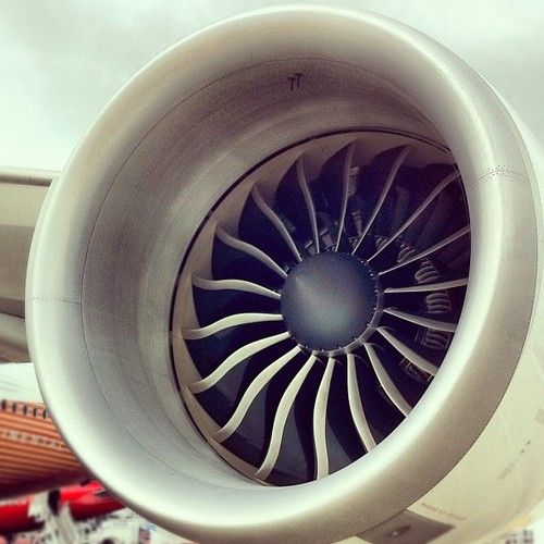 23 best AIRCRAFT MECHS images on Pinterest Airplanes, Aircraft - turbine engine mechanic sample resume