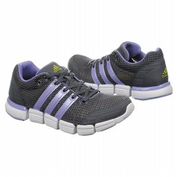 Adidas ClimaChill Sneakers - $85