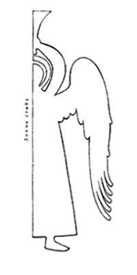 trubyashchij-angel-001