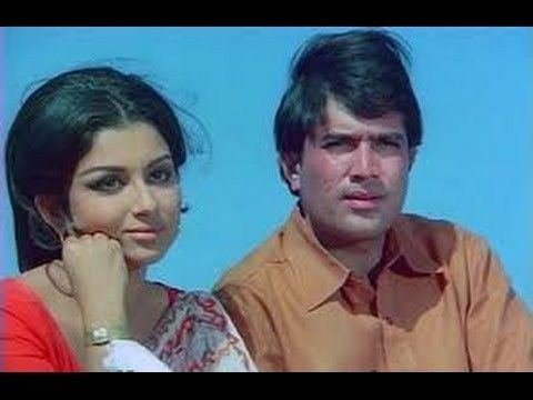 Watch Old Safar 1970 - Super Hit Hindi Movie | Rajesh Khanna | Sharmila Tagore | Feroz Khan watch on  https://www.free123movies.net/watch-old-safar-1970-super-hit-hindi-movie-rajesh-khanna-sharmila-tagore-feroz-khan/