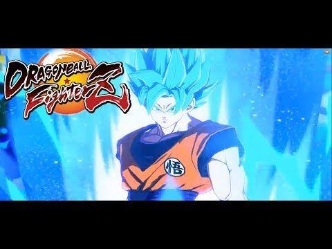 Friends, a shiny video is here ✨ Dragon Ball FighterZ New Trailer (Super Saiyan Blue Goku & Vegeta Gameplay) [SSGSS] https://youtube.com/watch?v=kNUcylqV5_Y  #ps4 #gaming #xboxone #xbox #horizon #horizonzerodawn #gameplay #love #gaminglife #aloy #walkthrough #playstation #gamingsetup #gamingmeme #gamingmemes #uncharted #naughtydog #unchartedthelostlegacy #dragonballz #dragonballsuper #forhonor #dbz #gamingpc #jakanddaxter #prey #dragonquest #dragonball #sony #nintendo #battlefield1…
