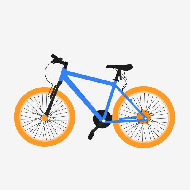 Illustration Transport Bicycle Transportation Bicycle Illustration Bicycle Png And Vector With Transparent Background For Free Download Bicycle Illustration Bicycle Illustration