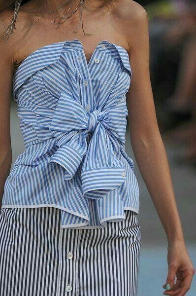 대세 중에 대세 올유행 트렌드 다양한 디자인으로 즐기는 스트라이프 스타일 감각있게 매칭해보자 #스트라이프 #줄무늬원피스 #올유행패션 #패션 #패션스타일 #패션아이템 #패션앤인테리...