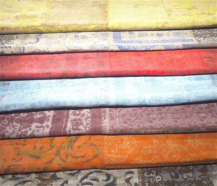 25 beste idee n over goedkope vloeren op pinterest pallet muren badkameridee n en brede - Vinyl imitatie tegel ...