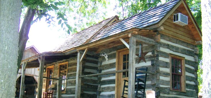 8 best log cabin chinking repair and maintenance images on for Log cabin maintenance
