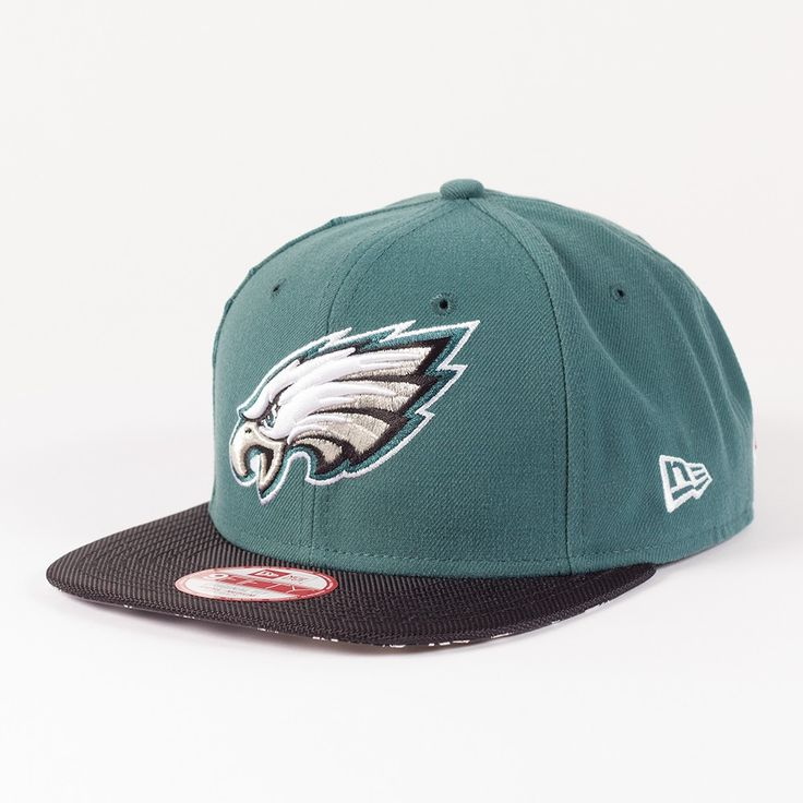 Casquette New Era 9FIFTY snapback Sideline NFL Philadelphia Eagles   http://touchdownshop.fr/9fifty-snapback/465-casquette-new-era-9fifty-snapback-sideline-nfl-philadelphia-eagles.html