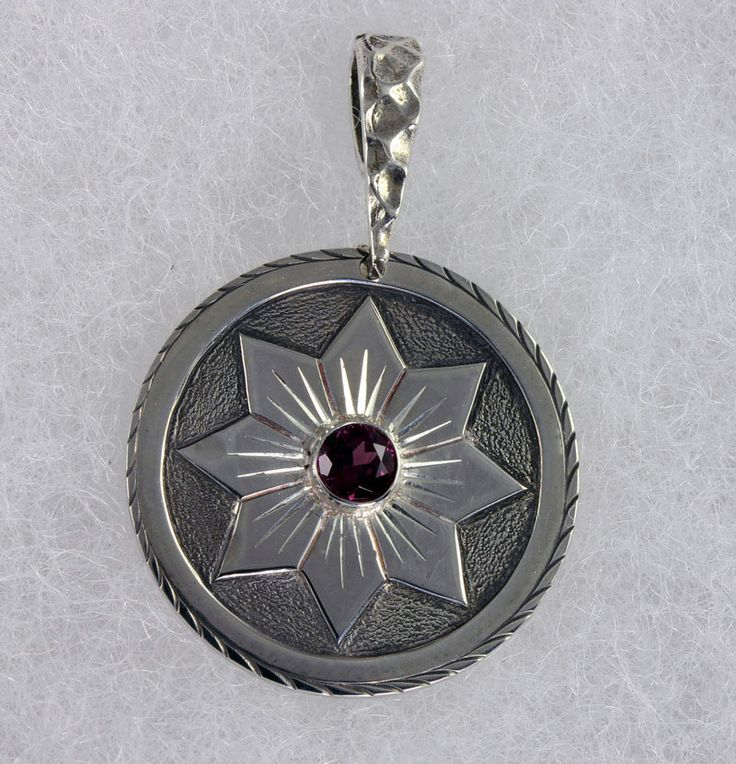 69 best my hand engraved jewelry images on pinterest engraved this hand engraved sterling silver pendant was created for a special lady in new mexico as mozeypictures Images
