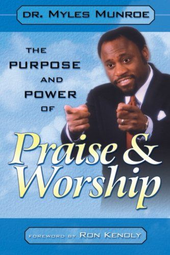 15 best dr myles munroe images on pinterest life book book cover book every manufactured product was made to function within the context of specified guidelines fandeluxe Gallery