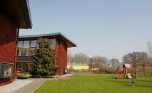 Ronald McDonald Huis Zuidoost-Brabant