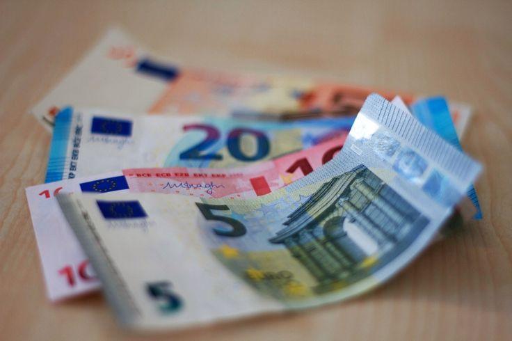 8 Spartipps für den Haushalt - was rechnet sich tatsächlich? ~ 8 tips on how to budget - which actually pay off?